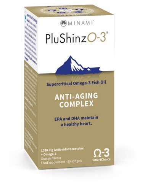 PluShinzO-3